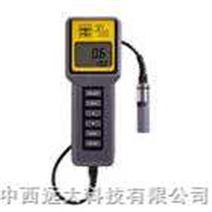 便携式盐度计 型号:US61M/YSI-30(7.5米)