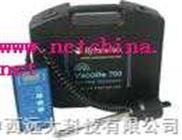 型号:XT16-V-700/英国-便携式粘度计 型号:XT16-V-700/英国