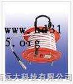 涂料导电测试仪 /涂料电阻测试仪() ...