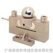 桥式称重传感器,桥式测力传感器,称重传感器,测力传感器,轨道称重传感器,
