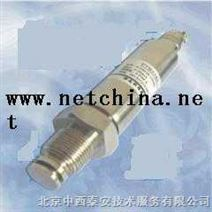 液位压力传感器(DN350)