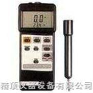 电导仪(电导计)TN-2303