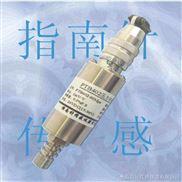 油井压力传感器,油井传感器,溅射式传感器,溅射式压力传感器,蒸汽压力传感器,油井蒸汽传感器,油井蒸汽
