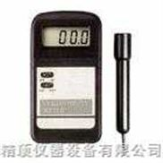 专业型电导仪(电导计)TN-2301