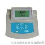 南京数字式酸度计-咨询热线:15312099306