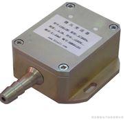 CYB11W-微压力传感器/变送器/风压传感器 林先生:029-88442283