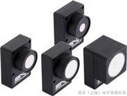 UPK-登方SNT UPK系列高灵敏度超声波距离和接近传感器的价格