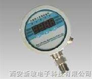 CYB-BPK-智能压力传感器控制器 林先生:029-88442283
