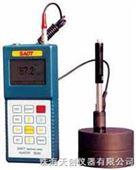 HARTIP3000型里氏硬度计