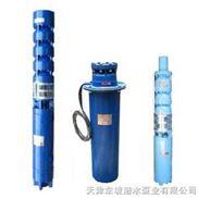 QJR-高温热水泵