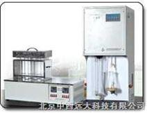 凯式定氮仪 型号:81M/KDN-04C