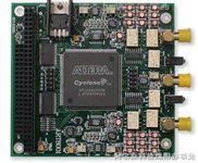 高速示波器卡 2路 8位 ART8001