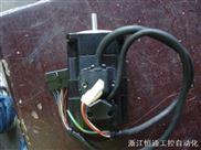 P50B05010DXS20-三洋伺服电机P50B05010DXS00