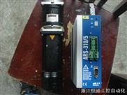 ARS-310/5RDC16 SBL4-0400-45-3-560/B-Metronix伺服电机驱动器ARS-310/5(RDC16SBL4-0400-45-3-560/B