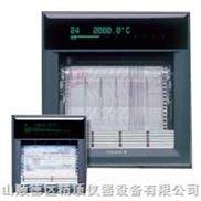 工业记录仪UR20000