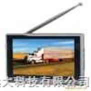 七英寸车载显示器(液晶小电视) 型号:M131163