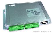 RTU模块嵌入式远程终端数据采集单元RTU6100