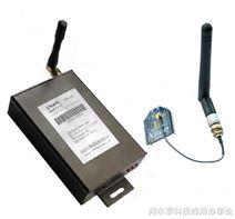 ZigBee1090无线数据传输ZIGBEE模块