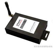 GPRS模块A-GPRS1090I工业级无线数传模