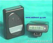 在线酸度计/pH测控仪/在线PH计/工业酸度计/工业PH计  CN60M/PH750()//