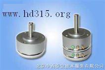 角度传感器(导电塑料电位器) 型号:GC03-WDS36
