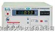 CBM电容测量仪