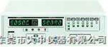 大电容测量仪