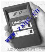 美国直销) 手持式核辐射监测仪/便携式射线检测仪