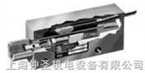 FS-926 GEMS活塞式流量开关系列