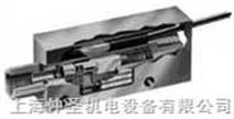 FS-930 GEMS活塞式流量开关系列