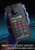 便携式测油仪(手持式油份浓度测定仪)