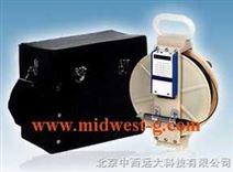 齿轮传感器/齿轮速度传感器(5个起订) 型号:SJ14CLA-0324NA