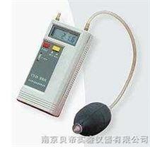 南京测氧仪-咨询热线:15312099306