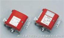 瑞士HB压差变送器CH694--独有的+-50Pa量程