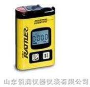 山东硫化氢检测仪