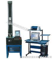 QJ210A橡胶耐火材料实验机