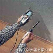 压缩空气露点测量仪