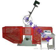 JB-300C-摆锤式冲击试验机