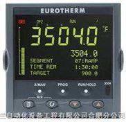 英国EUROTHERM 欧陆CHESSELL6000系列报价 模拟及数字记录仪