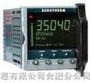 英国EUROTHERM  欧陆 CHESSELL  模拟及数字记录仪安徽销售中心报价