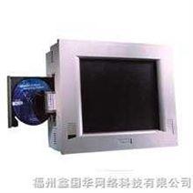 供应研华平板电脑【TPC-1270H】【TPC-1270H】【研华19寸平板电脑】【17寸平板电脑】