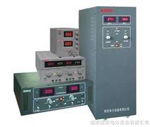 供应南京柏克线性直流稳压稳流电源