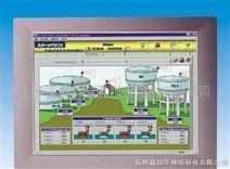 特价销售 【TPC-1260H】研华平板电脑  【研华19寸平板电脑】 【17寸平板电脑】