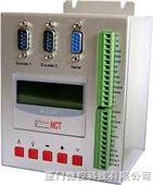 同步控制器