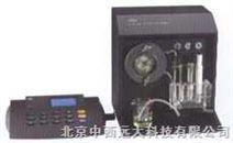 在线钠离子检测仪 型号:BDZ3-3200