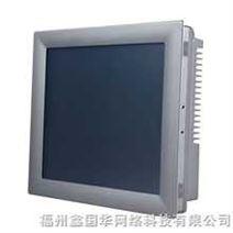 """特价销售 【TPC-1270H】""""Pentium M/Celeron M 研华触摸式平板电脑"""""""