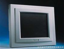 """销售研华 【PPC-103T】""""10寸工业平板电脑"""" ADVANTECH"""