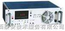 在线式红外线气体分析仪(双组分)