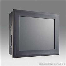 销售研华 【PPC-155T】研华15寸工业平板电脑ADVANTECH