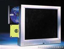 """销售研华 【PPC-S154T】""""15寸平板电脑"""" ADVANTECH"""